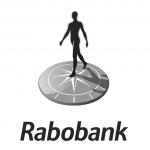 VZ vr Rabobank