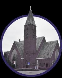 VZ bethelkerk kleiner