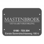 VZ vr Mastenbroek